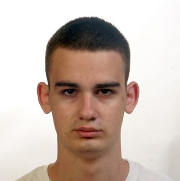 Jakov Mladenović